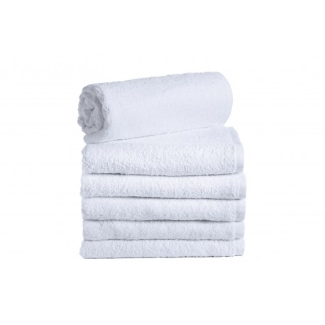 Froté ručník osuška 400