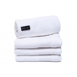 Frote ručník osiuška 600