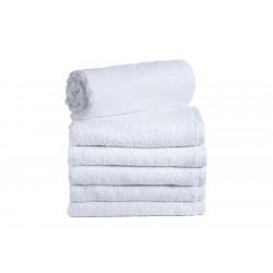 Froté ručník osuška 500