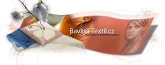bavlna-textil.cz